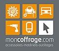 Logo Moncoffrage.jpg