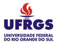 Logo UFRGS promocional.png