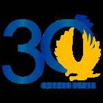 Logo academia golden eagle.png