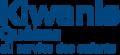 Logo du Club Kiwanis de Québec.png