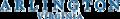 Logo of Arlington County, Virginia.png