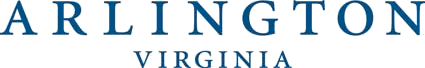 Logo of Arlington County, Virginia