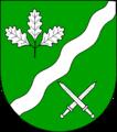 Lohe-Foehrden Wappen.png
