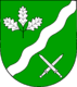 Coat of arms of Lohe-Föhrden