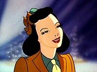 Lois Lane smiles.jpg