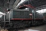 Lokomotiva, E 423.001 (001).jpg