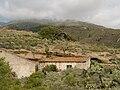 Lomo Tamadaya. Casas de Abajo. - panoramio.jpg