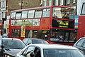 London35Bus.jpg