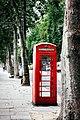 London (182597509).jpeg