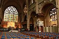 London - Holy Trinity Church (6255105640).jpg