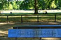London - The Mall - View SE into St.James's Park II.jpg