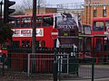 London Buses route 260 Golders Green station.jpg