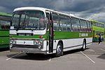 London Country coach P3 (SPK 203M), 2012 North Weald bus rally.jpg
