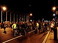 London Critical Mass (4888395878).jpg