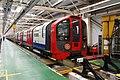 London Underground 2009 Stock.jpg