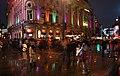 London at Night (10613778844).jpg