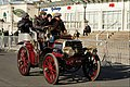 London to Brighton Veteran Car Run 2016 (30834756295).jpg