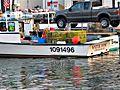 LongIslandMEboat.jpg