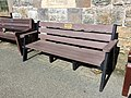Long shot of the bench (OpenBenches 5386-1).jpg