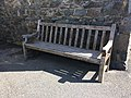 Long shot of the bench (OpenBenches 5388-1).jpg