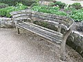 Long shot of the bench (OpenBenches 5686-1).jpg