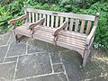 Long shot of the bench (OpenBenches 6198-1).jpg