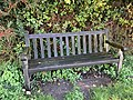 Long shot of the bench (OpenBenches 9519-1).jpg