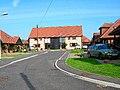 Looes Barn, Saltdean - geograph.org.uk - 66267.jpg