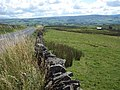 Looking towards Brough - geograph.org.uk - 13326.jpg