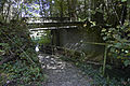 Loonbeek brug stoomtram A.jpg