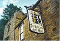 Lord Crewe Arms, Blanchland. - geograph.org.uk - 132475.jpg