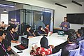 Lords Institute Of Engineering And Technology-Technology Business Incubator(1).jpg