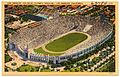 Los Angeles Coliseum (Olympic Stadium), Los Angeles, California (63784).jpg