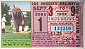 Los Angeles Railway weekly pass 1939-09-03.jpg
