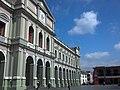 Los Arcos del Palacio.jpg