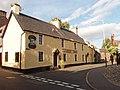 Losset Inn, Alyth - geograph.org.uk - 558652.jpg