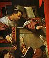Lotto, elemosina di sant'antonino 02.jpg