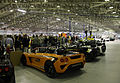 Lotus 2 Elevens - Flickr - exfordy.jpg
