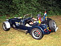 Lotus Super Seven 'Tiger' pic1.JPG