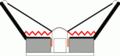 Loudspeakerconstruction-notext.png