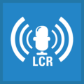 Loughborough Campus Radio Logo.png