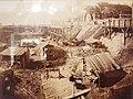 Louis-Émile Durandelle, Construction du Sacré-Cœur, 1879 b.jpg