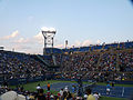Louis Armstrong Stadium 2012.jpg