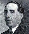 Louis Renault en 1936 - 2.jpg
