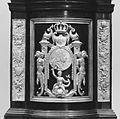 Louis XIV MET 189141.jpg