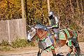 Louisiana Renaissance Festival Mounted Knight.jpg