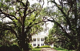 Louisiane - Greenwood Plantation 03.jpg