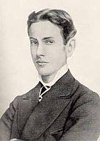 LouisofBattenberg1869