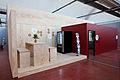 Lounge im Gebäude der smartspace workboxen in Bayreuth.jpg