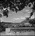 Lourdes, août 1964 (1964) - 53Fi6887.jpg